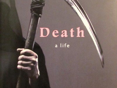 Death a Life by George Pendle